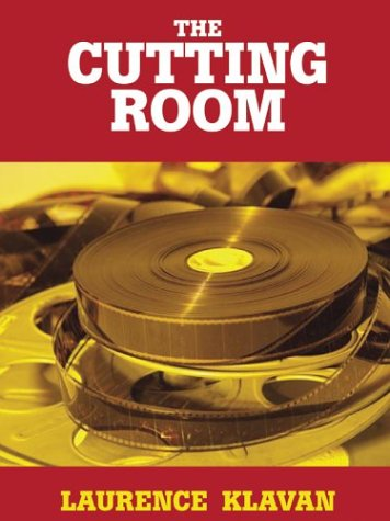 9781587246838: The Cutting Room
