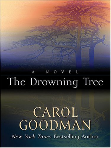 9781587247149: The Drowning Tree (Wheeler Large Print Book Series)