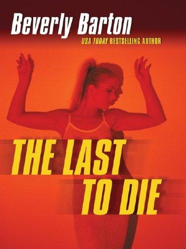 9781587247156: The Last To Die
