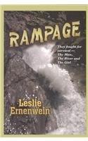 9781587247163: Rampage