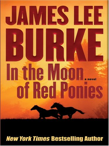 9781587247781: In The Moon Of Red Ponies