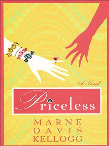 9781587248023: Priceless