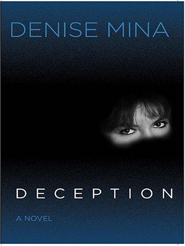 9781587248030: Deception