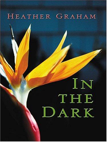 9781587248146: In The Dark