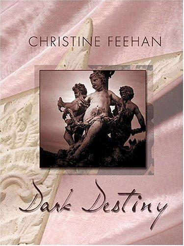 9781587248160: Dark Destiny (The Carpathians (Dark) Series, Book 11)