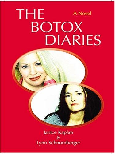 9781587248191: The Botox Diaries