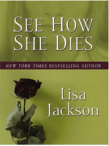 9781587248221: See How She Dies