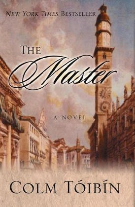 9781587248252: The Master (Wheeler Large Print Book Series)