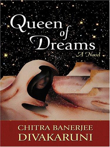 9781587248597: Queen of Dreams