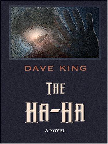 9781587248672: The Ha-Ha
