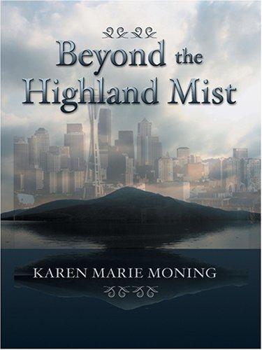 9781587248795: Beyond The Highland Mist