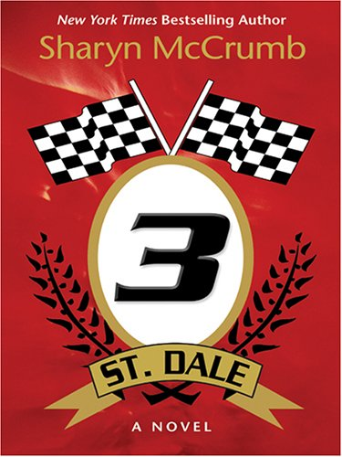 9781587249099: St. Dale (Wheeler Large Print Book Series ) [LARGE PRINT] Vol 3