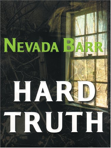 9781587249198: Hard Truth