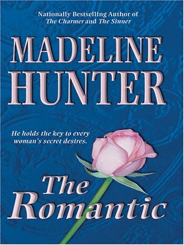 9781587249228: The Romantic