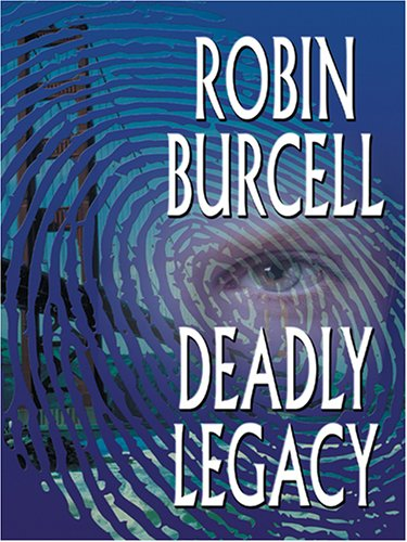 9781587249426: Deadly Legacy