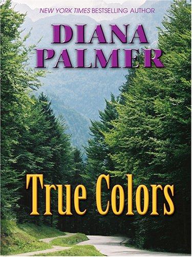 9781587249525: True Colors