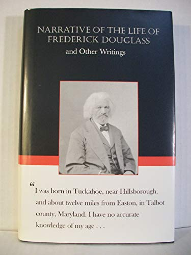 compare and contrast narrative of the life of fredrick douglass and the narrative of sojourner truth Plato's work in the allegory of the cave emphasizes the actualization of reality and truth fredrick douglass' life, which is portrayed in narrative of the life.