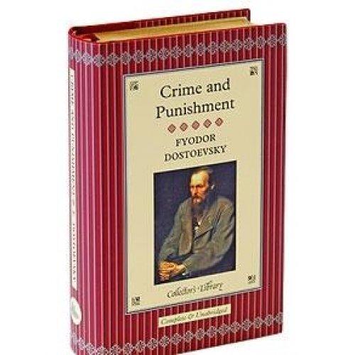 9781587261206: Crime and Punishment
