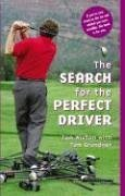 Search for the Perfect Driver: Wishon, Thomas; Wishon,