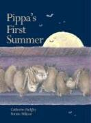 9781587263132: Pippa's First Summer