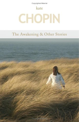 9781587263798: The Awakening and Selected Stories