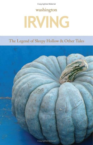 9781587263804: Legend of Sleepy Hollow & Other Tales