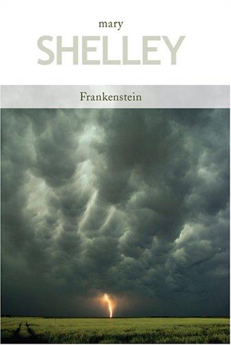 9781587263811: Frankenstein