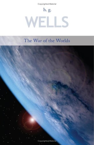 9781587263866: The War of the Worlds