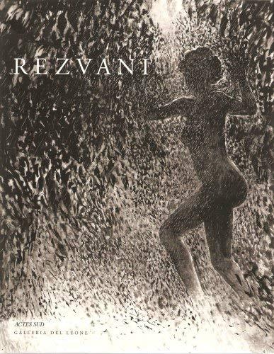 Rezvani (Galleria del Leone): Unknown