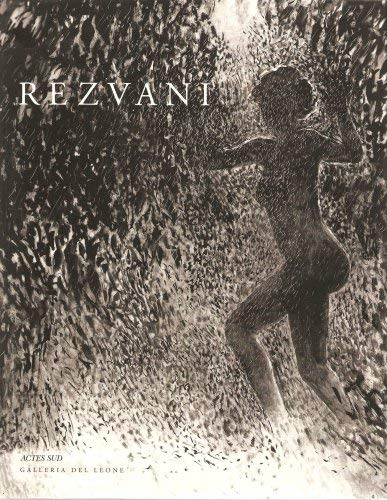 Rezvani (Galleria del Leone): Unknown