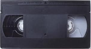 9781587270598: Court TV - Crime Stories: John Wayne Gacy [VHS]