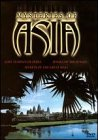 9781587270765: Mysteries of Asia