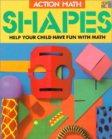 Action Math Shapes: Two-Can Editors