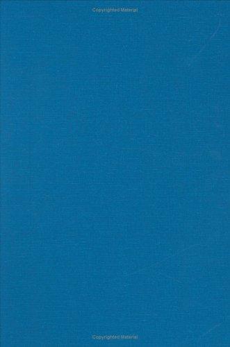 The Butterflies of Iowa (Bur Oak Book): Dennis W. Schlicht; John C. Downey; Jeffrey C. Nekola