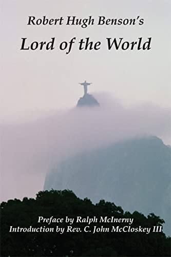 9781587314711: Lord of the World