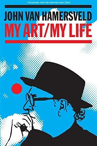9781587315237: My Art, My Life