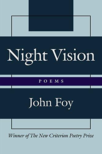 9781587315701: Night Vision