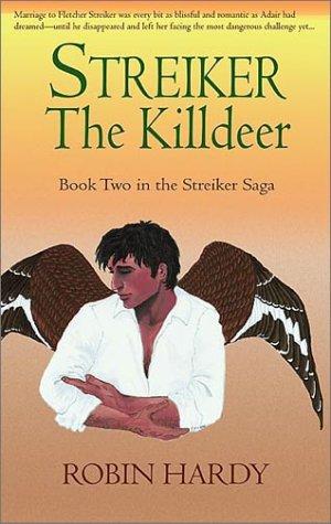 9781587360428: Streiker: The Killdeer
