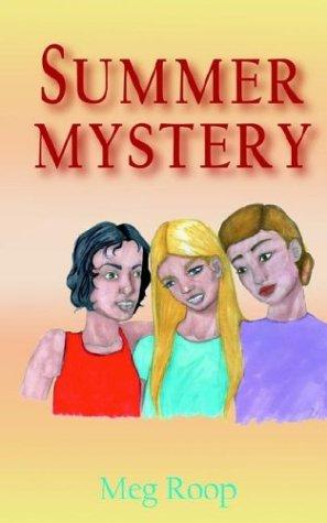 9781587360725: Summer Mystery