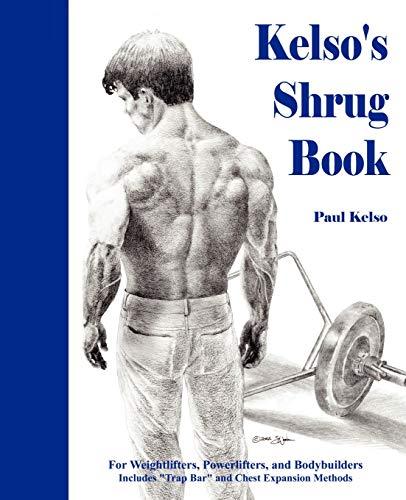 9781587361166: Kelso's Shrug Book