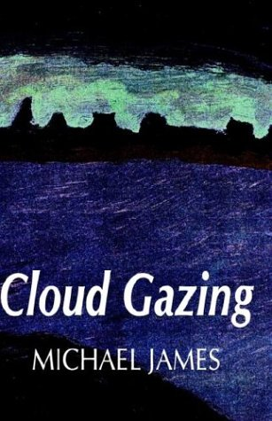 9781587362316: Cloud Gazing