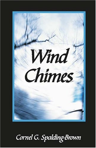 9781587363252: Wind Chimes