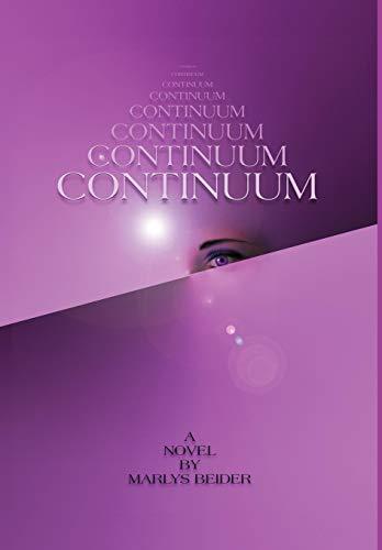 9781587363658: Continuum