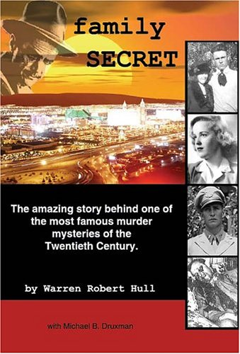 9781587363801: Family Secret