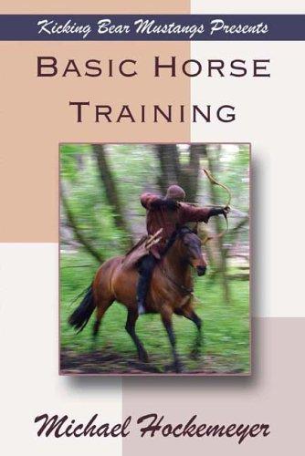 9781587365416: Basic Horse Training