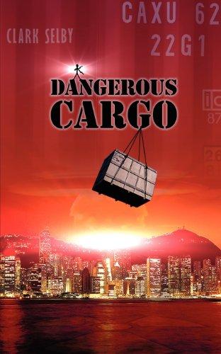 9781587366079: Dangerous Cargo