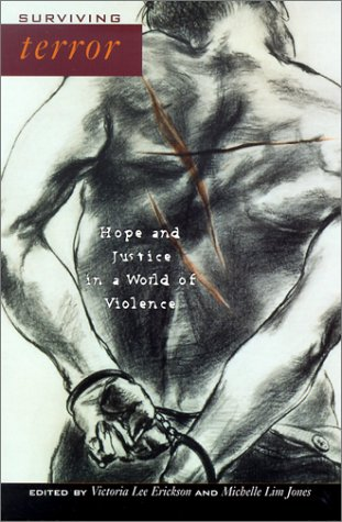 9781587430282: Surviving Terror: Hope and Justice in a World of Violence