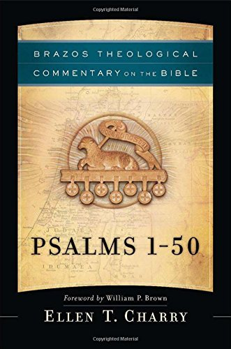 9781587431579: Psalms 1-50: Sighs and Songs of Israel