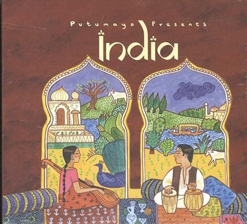 9781587502323: India