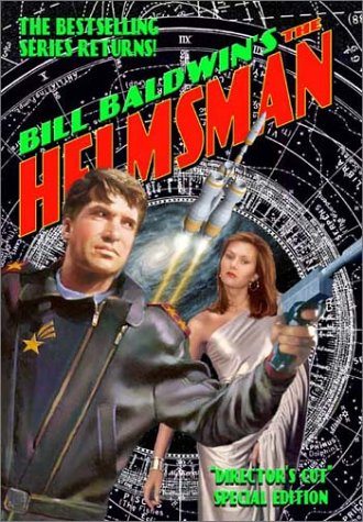 9781587521508: The Helmsman (The Helmsman, 1)